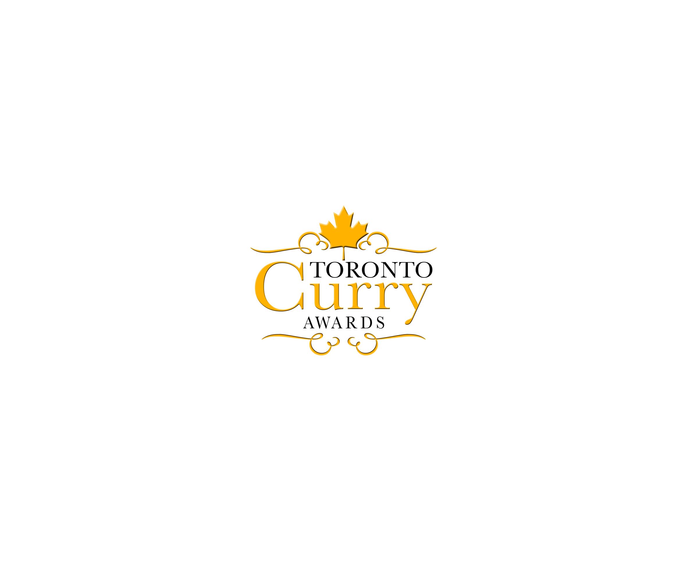 Toronto-Curry-Awards-3-2